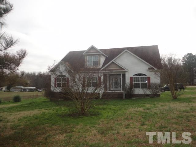 Property for sale at 13 Cameron Park Drive, Louisburg,  NC 27549