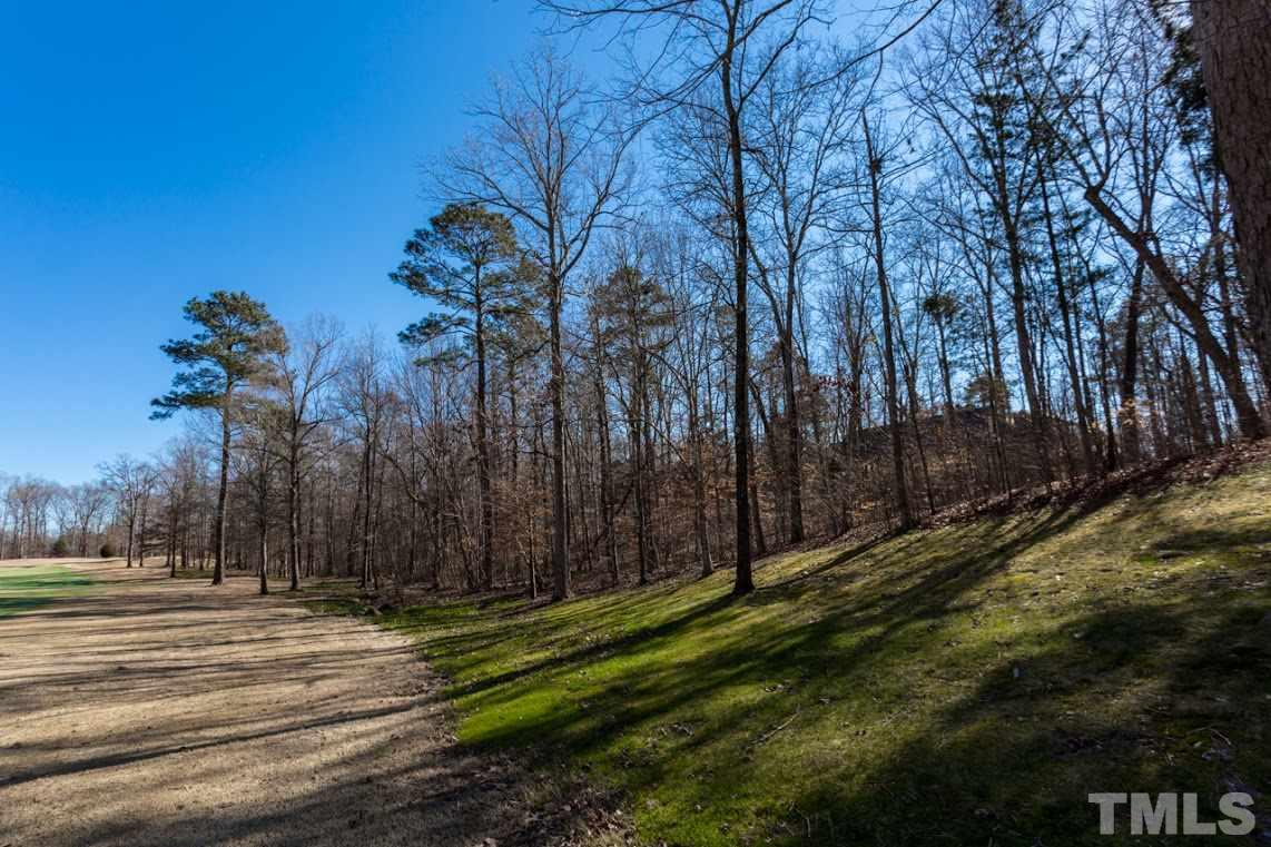 12048 Iredell, Chapel Hill, NC 27517