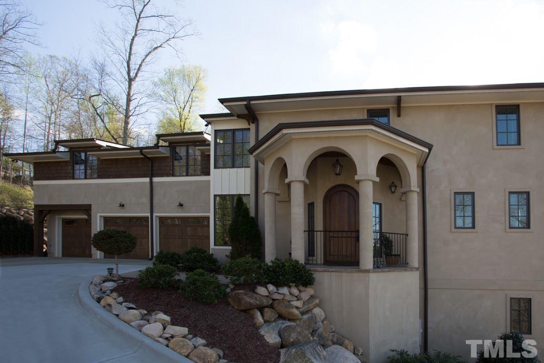 39422 Glenn Glade, Chapel Hill, NC 27517