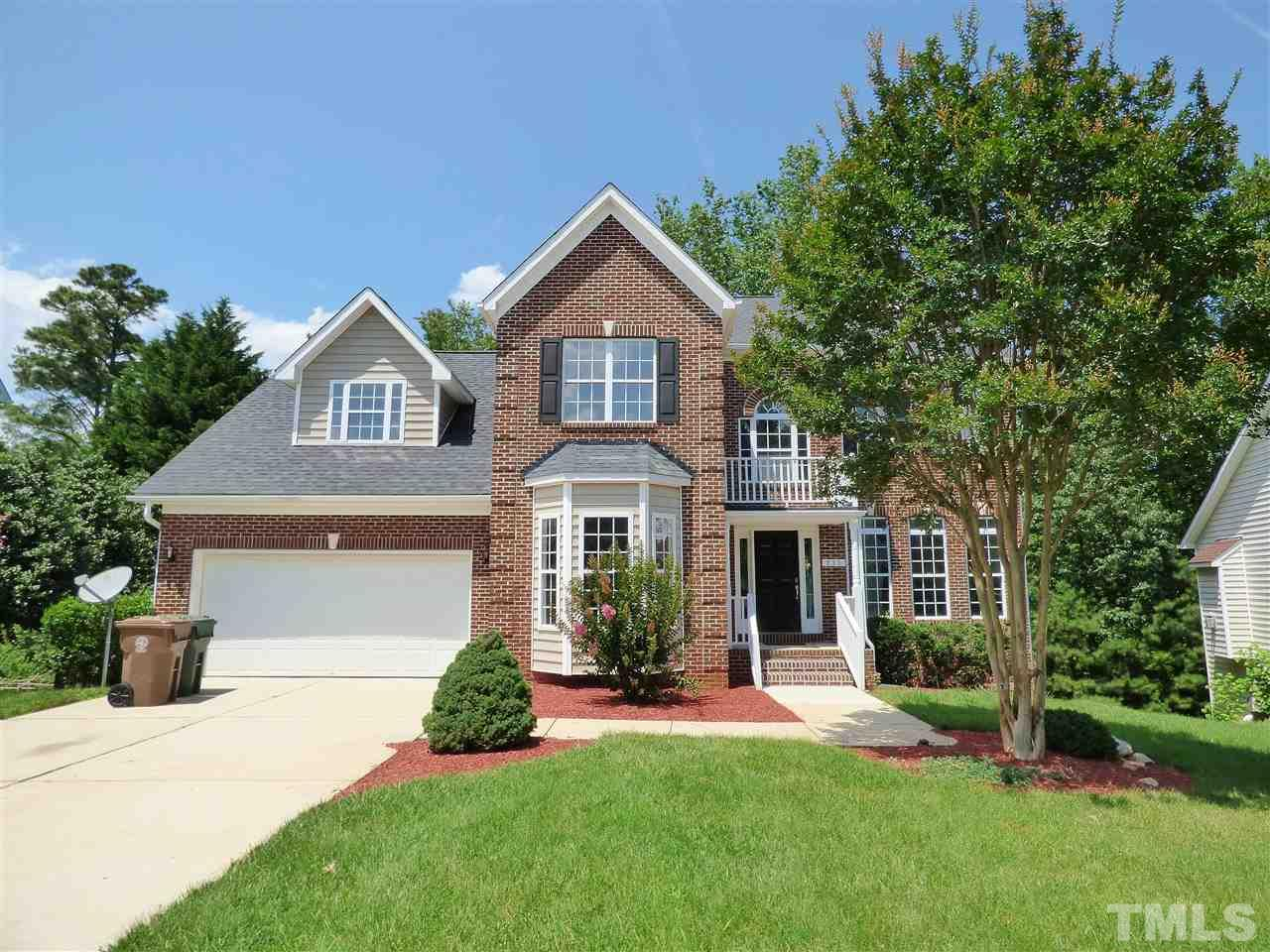 homes for sale in zip code 27607  raleigh  nc