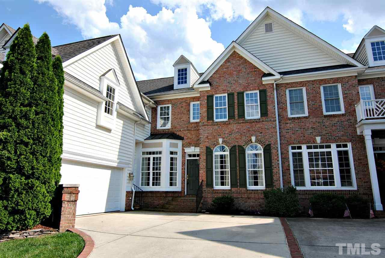 Wakefield Wake Forest Nc Homes For Sale Wake Forest Nc Real Estate
