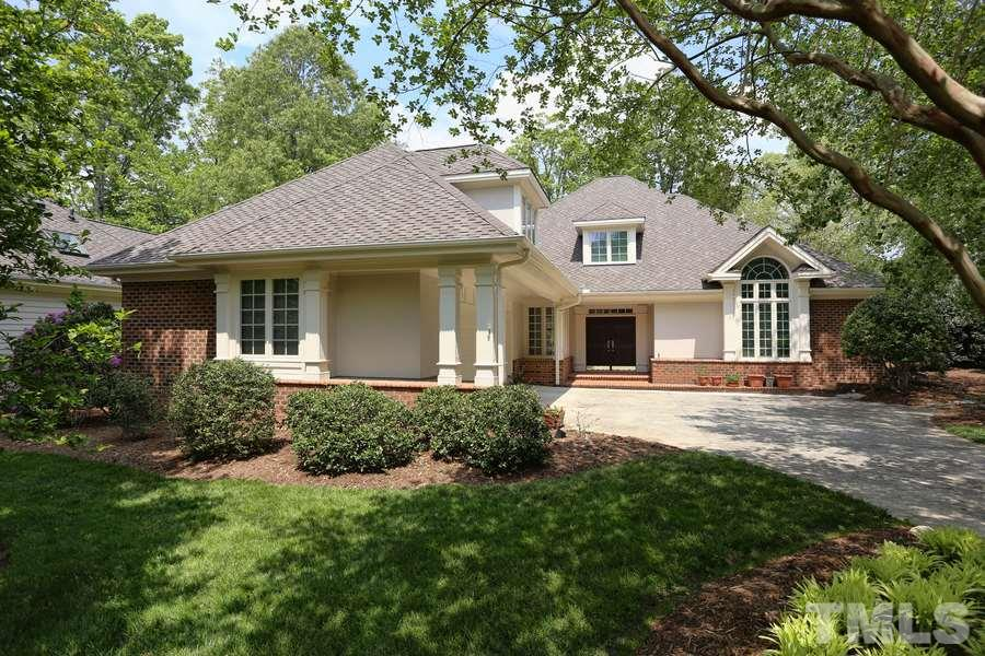60136 Davie, Chapel Hill, NC 27517