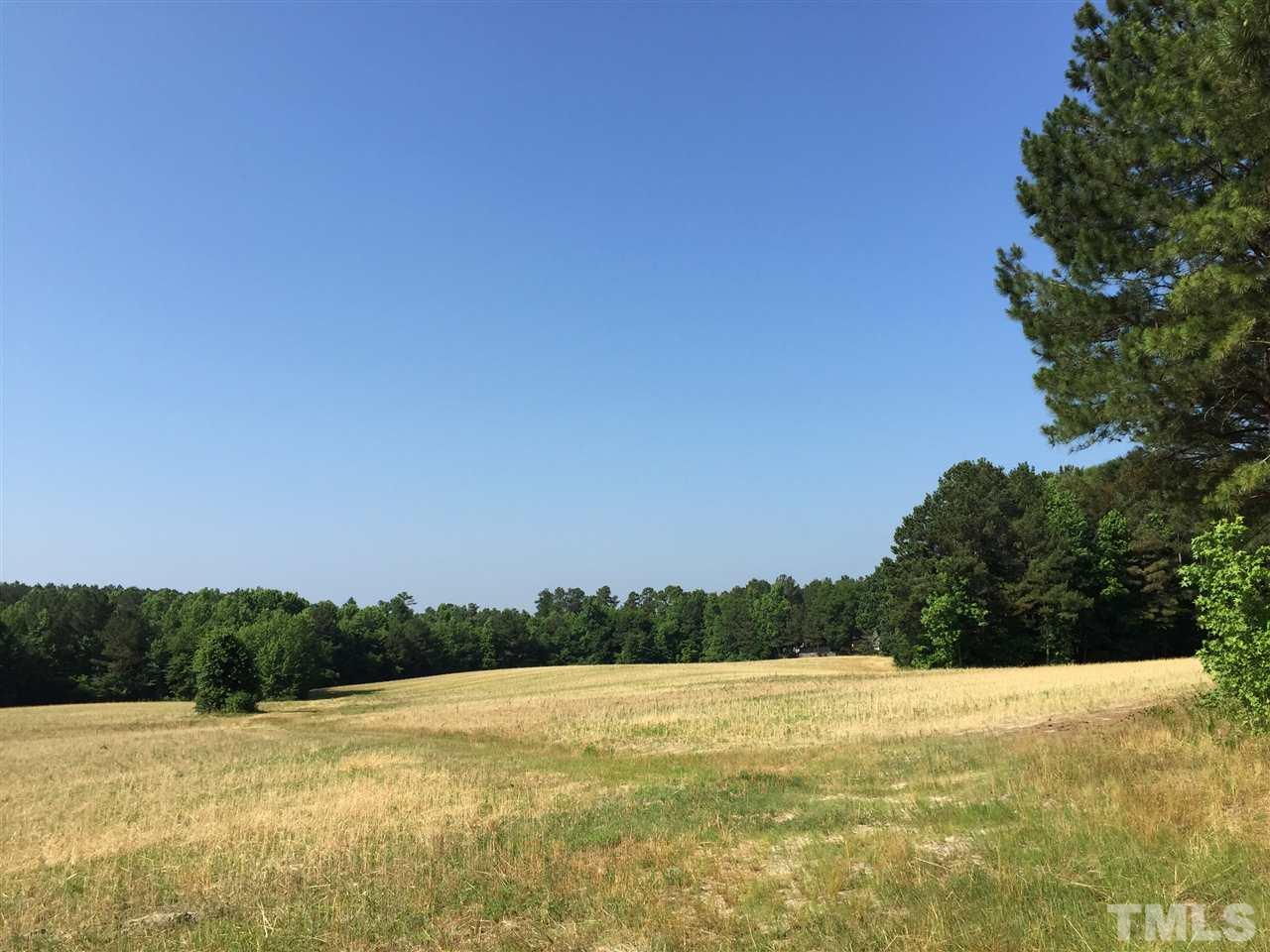 Property for sale at NC 56 Highway, Creedmoor,  NC 27522