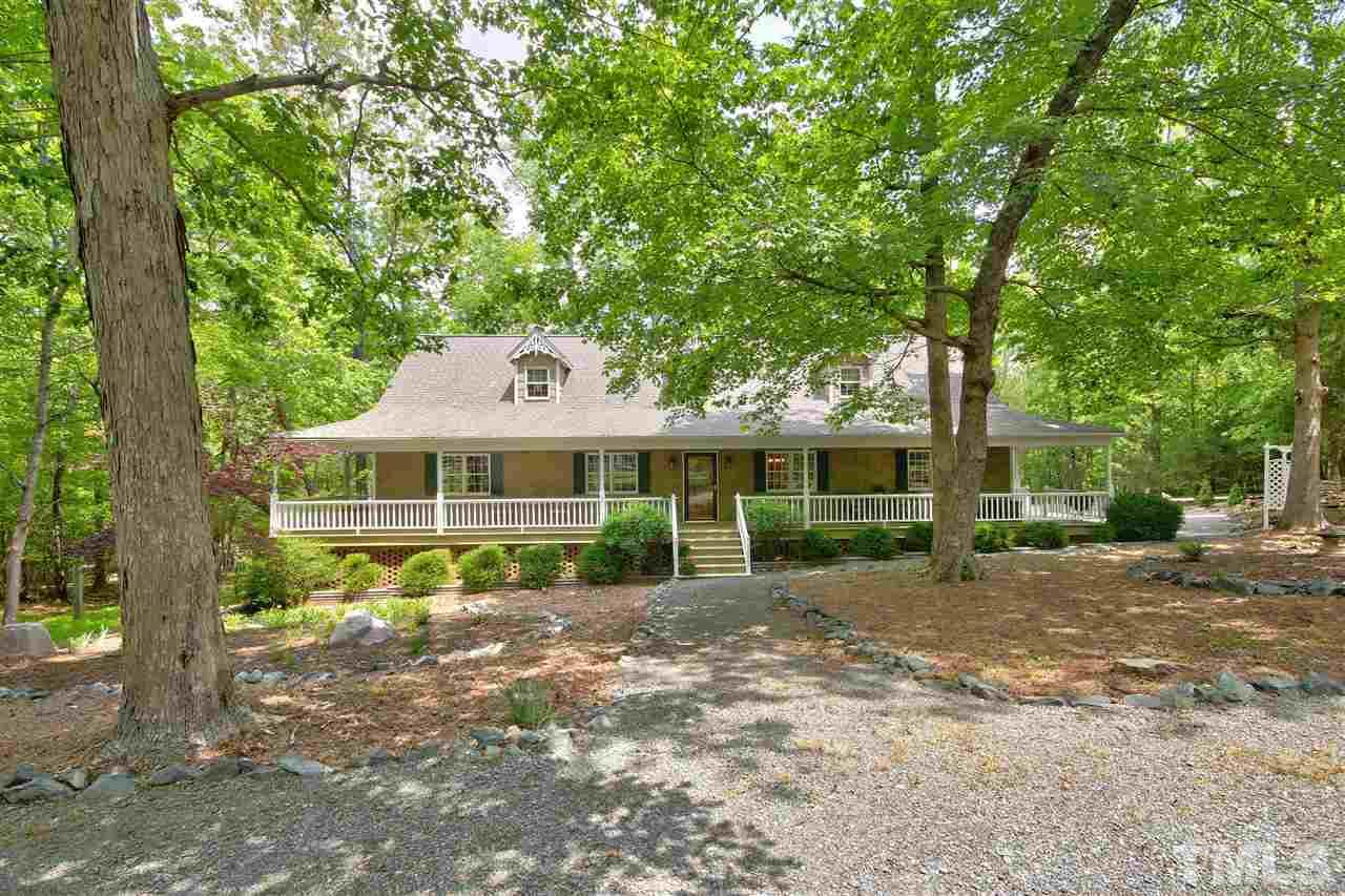 Homes for sale in zip code 27616 chapel hill nc for Chapel hill house