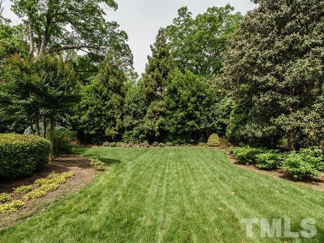 1543 CARR STREET, RALEIGH, NC 27608  Photo