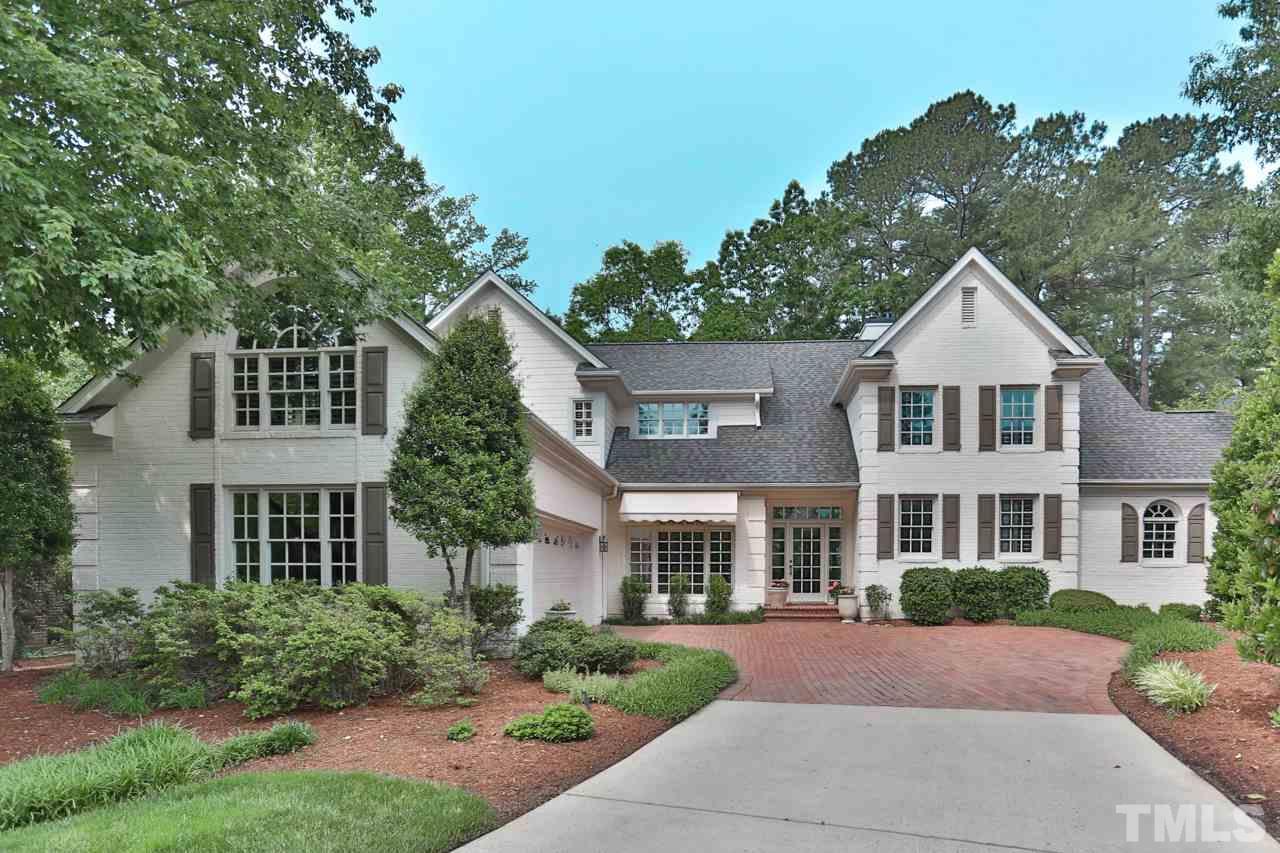 79001 Hawkins, Chapel Hill, NC 27517