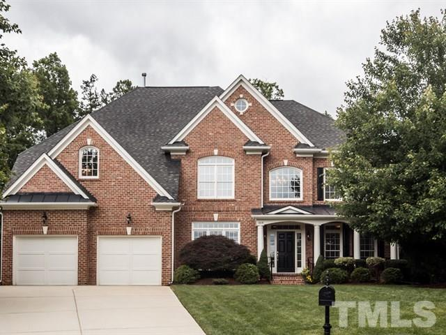 1014 Oldham Forest Crossing, Cary, NC 27513
