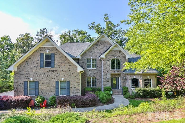 10336 Nash, Chapel Hill, NC 27517
