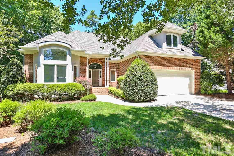 50005 Brogden, Chapel Hill, NC