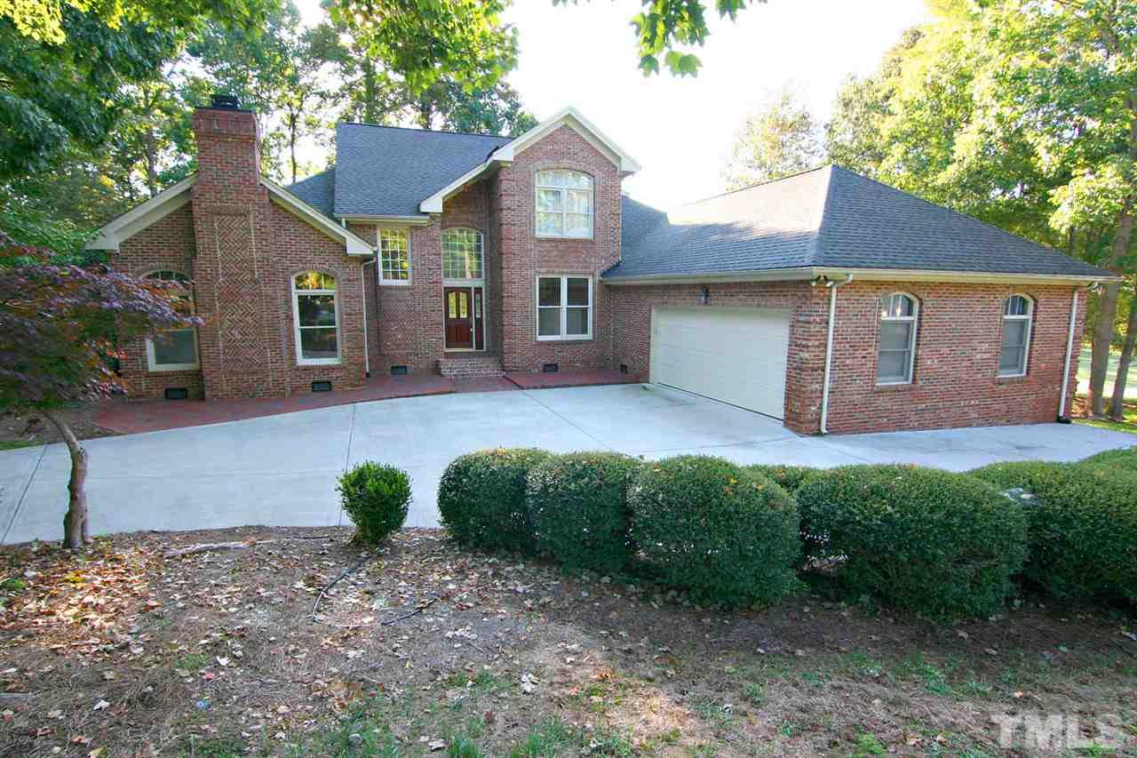 301 Crabtree Crossing Parkway, Cary, NC 27513