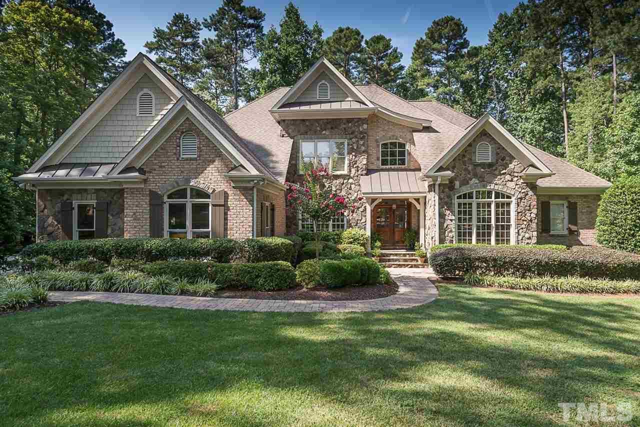 1304 Caistor Lane, Raleigh, NC 27614