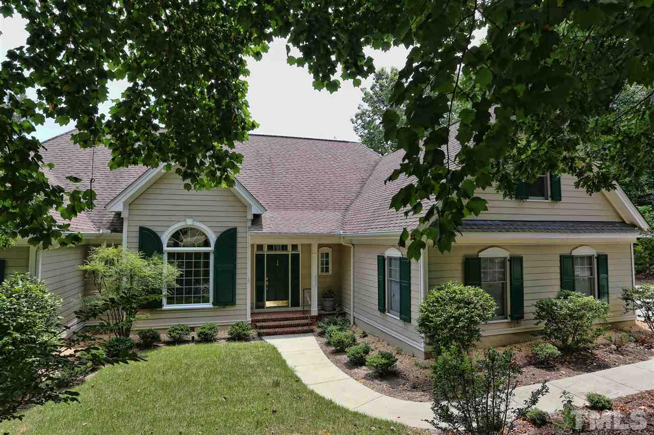 50201 Manly, Chapel Hill, NC 27517