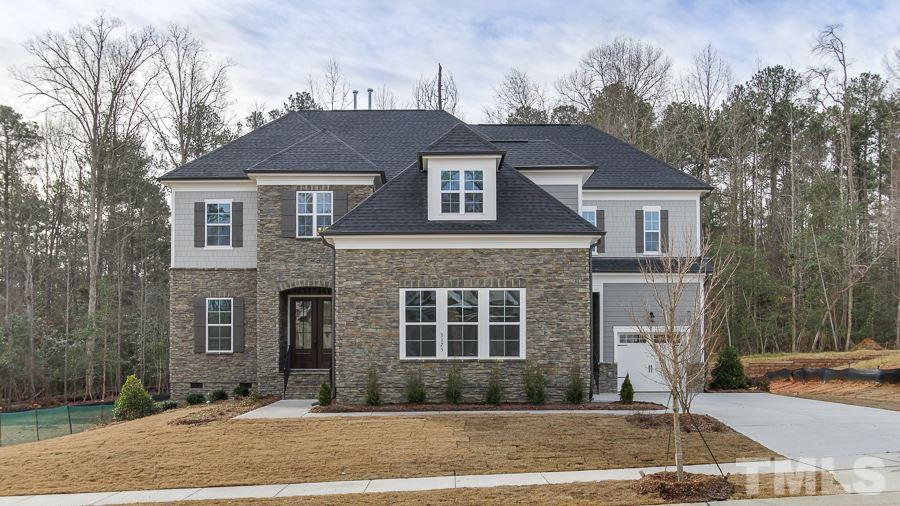 828 Mountain Vista Lane, Cary, NC 27519