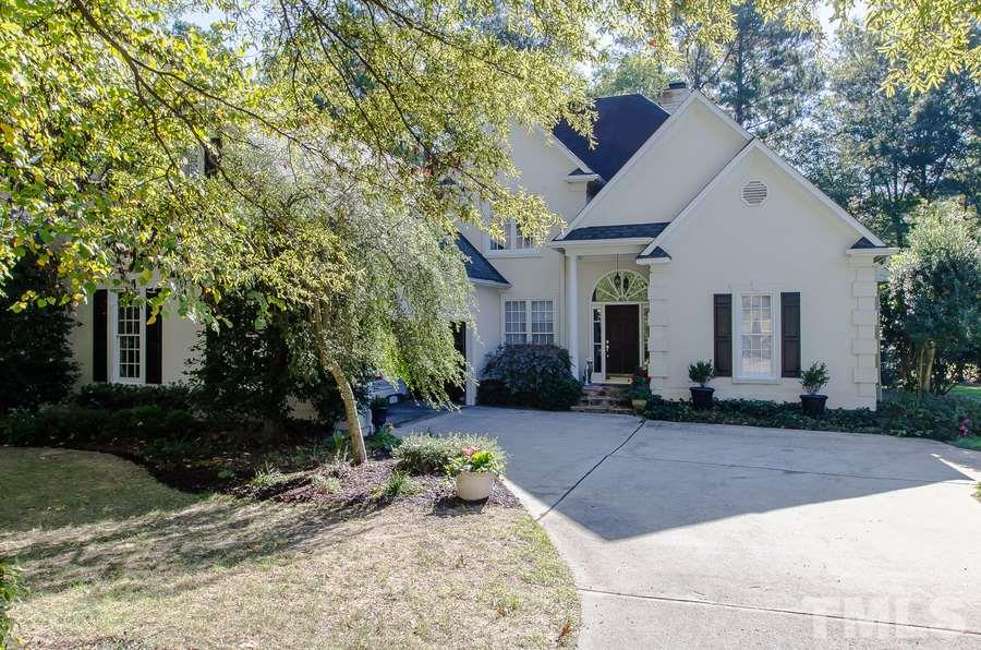 202 Old Pros Way, Cary, NC 27513