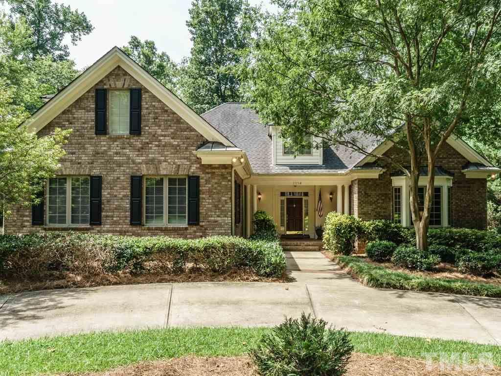 1114 Queensferry Road, Cary, NC 27511