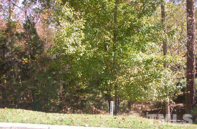 10348 Nash, Chapel Hill, NC 27517