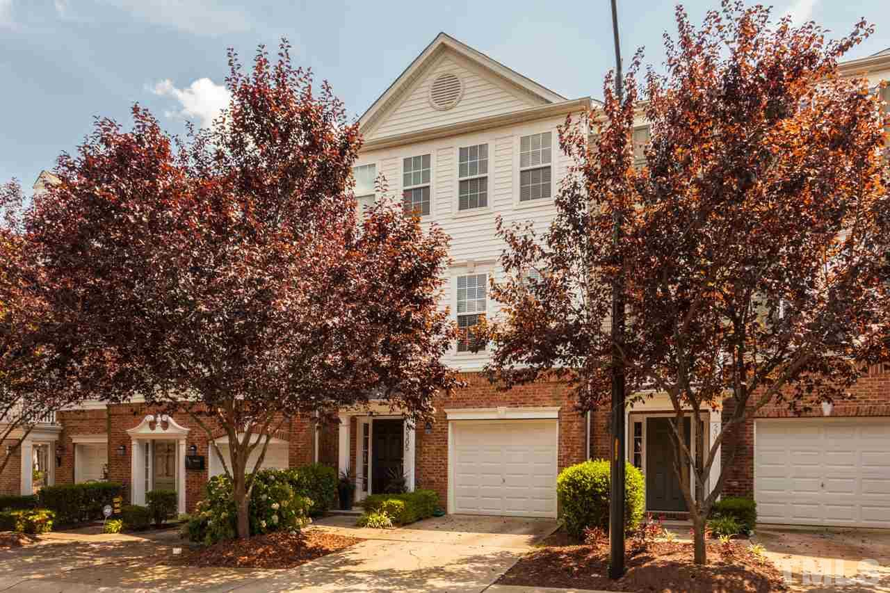 Property for sale at 5305 Rebecca Lynn Lane, Raleigh,  NC 27613