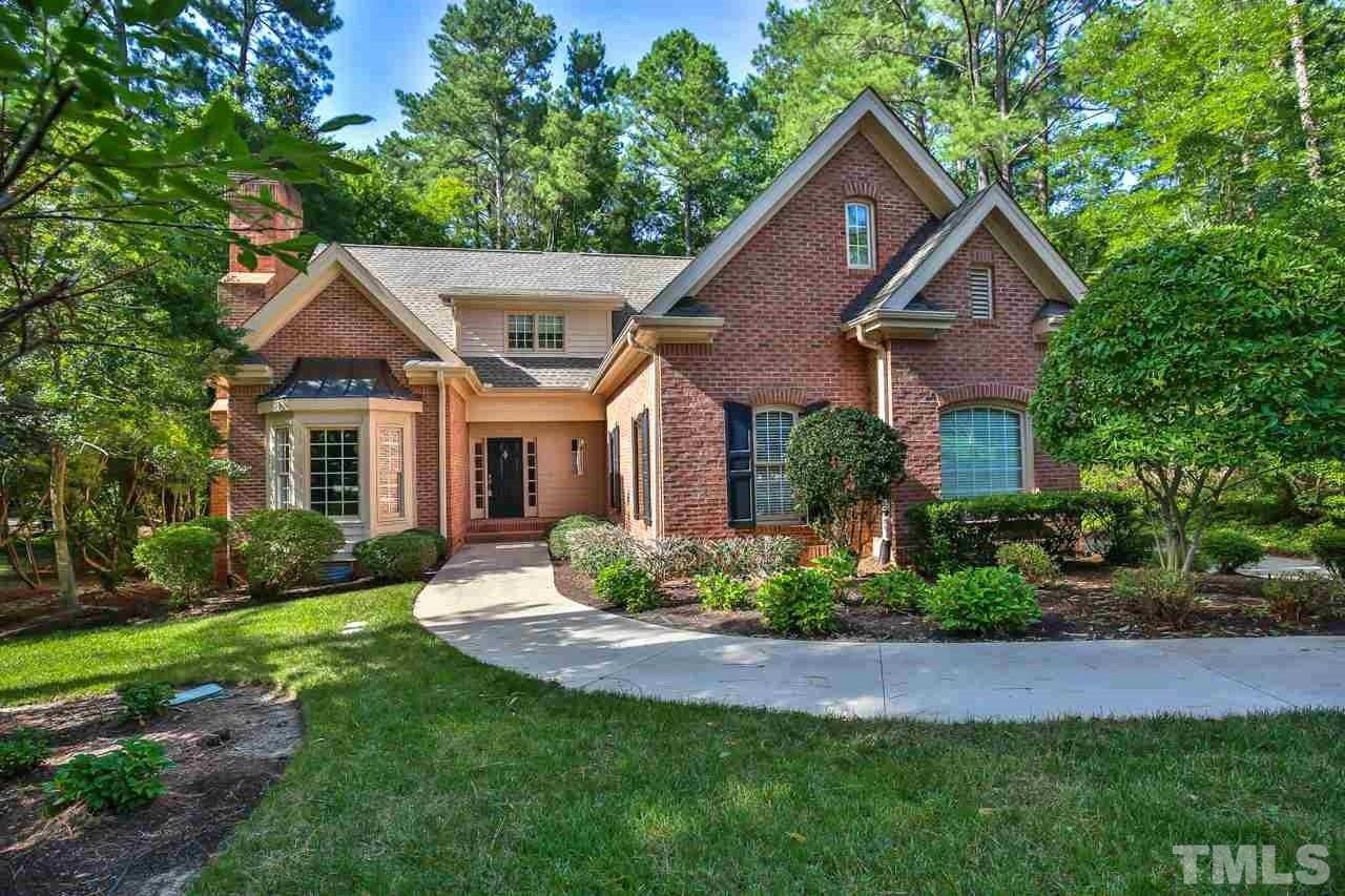 81102 Alexander, Chapel Hill, NC