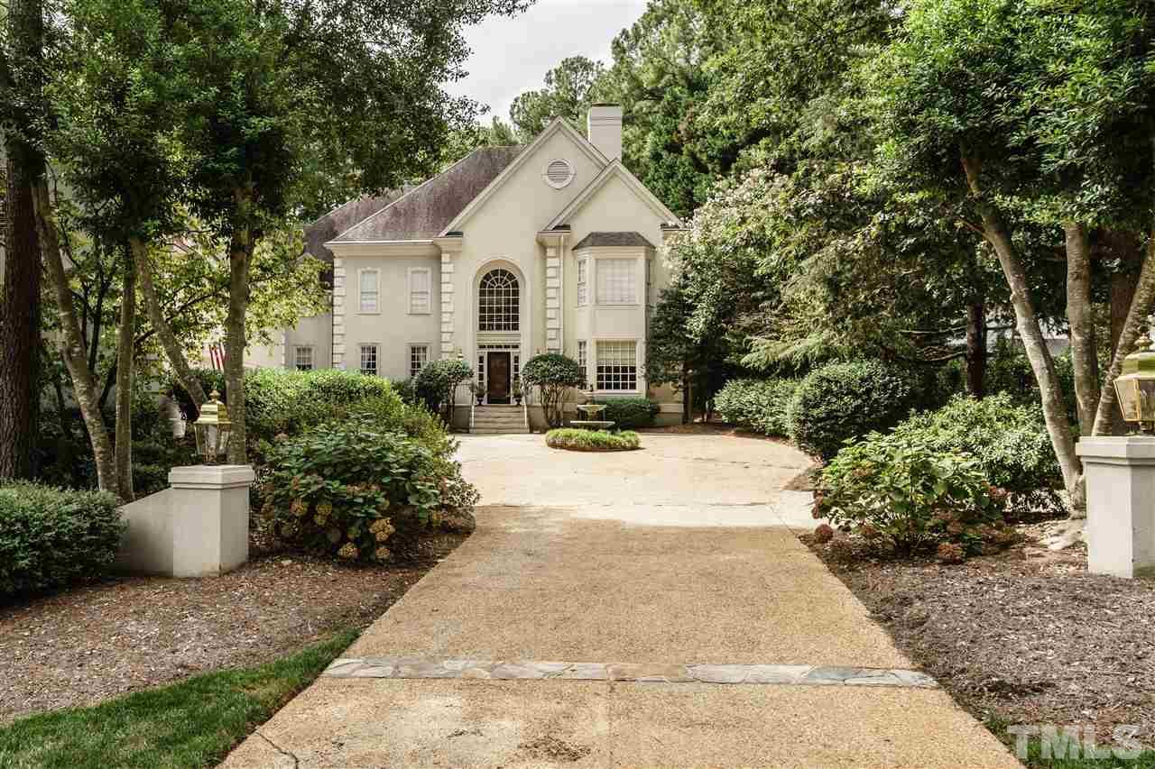 1904 Torrey Pines Place, Raleigh, NC 27615
