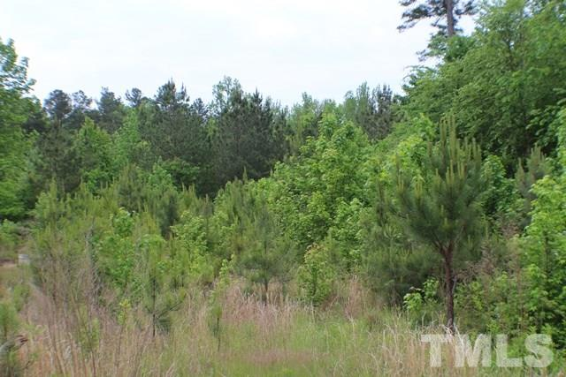 Property for sale at 1648 NC 56 Highway, Creedmoor,  NC 27522