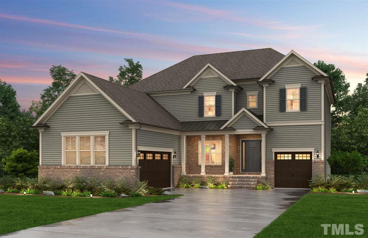 101 Oakmere Drive, Cary, NC 27513