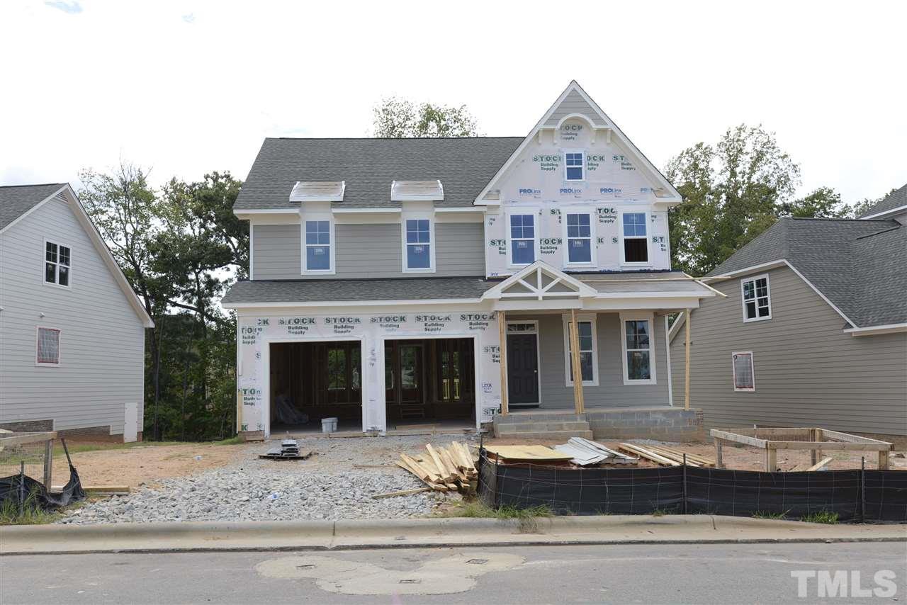Robuck Homes Floor Plans House Design