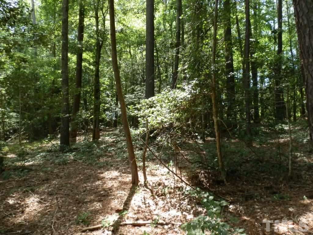 Property for sale at 981 Durham Road, Wake Forest,  NC 27587
