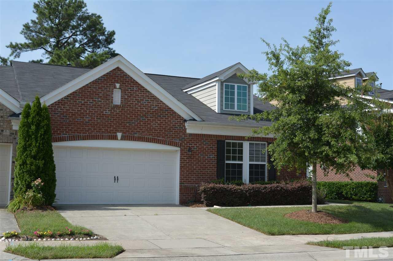 1131 Seattle Slew Lane, Cary, NC 27519
