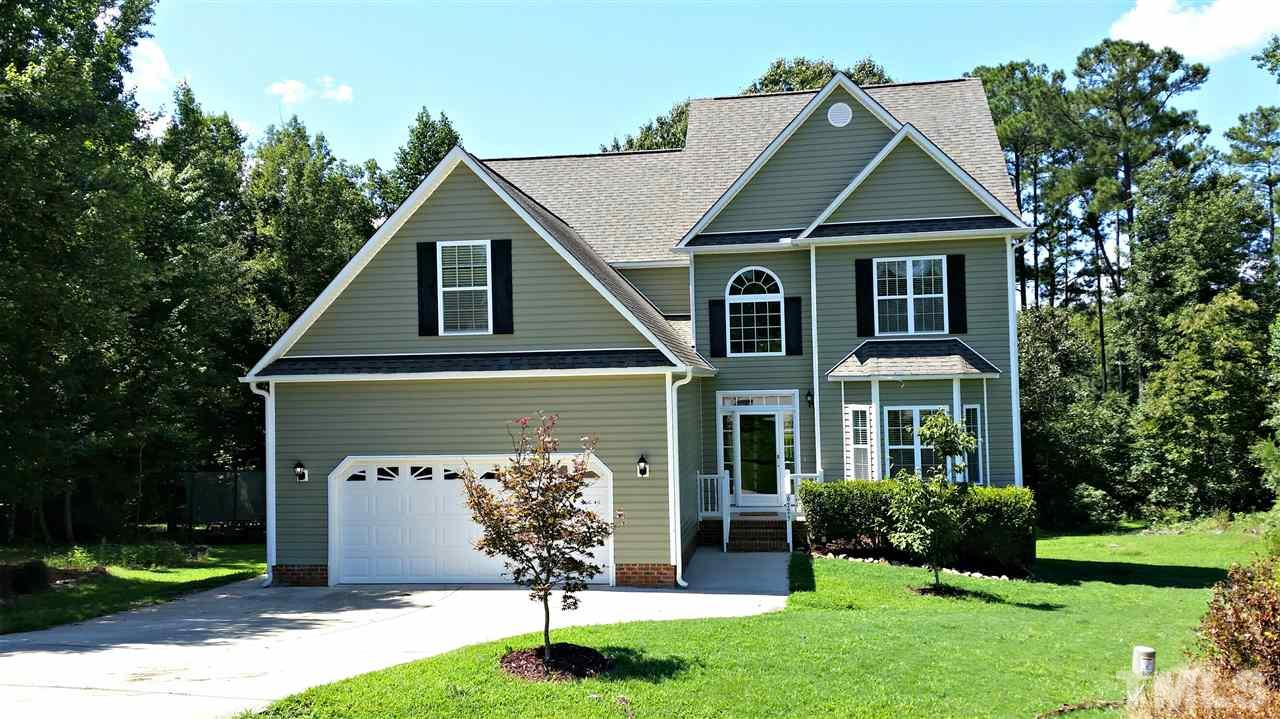 Multi Family Homes For Sale Morrisville Nc