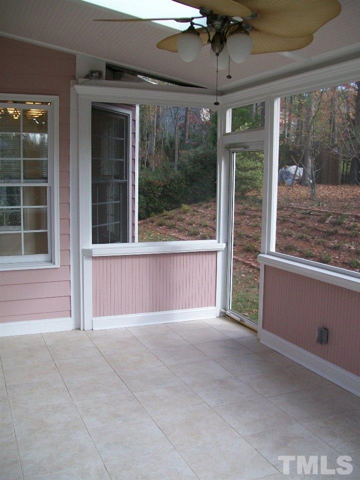 107 Lonebrook Drive Chapel Hill - 21