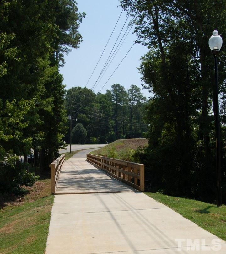 Photo of home for sale at 123 Balboa Parkway, Clayton NC