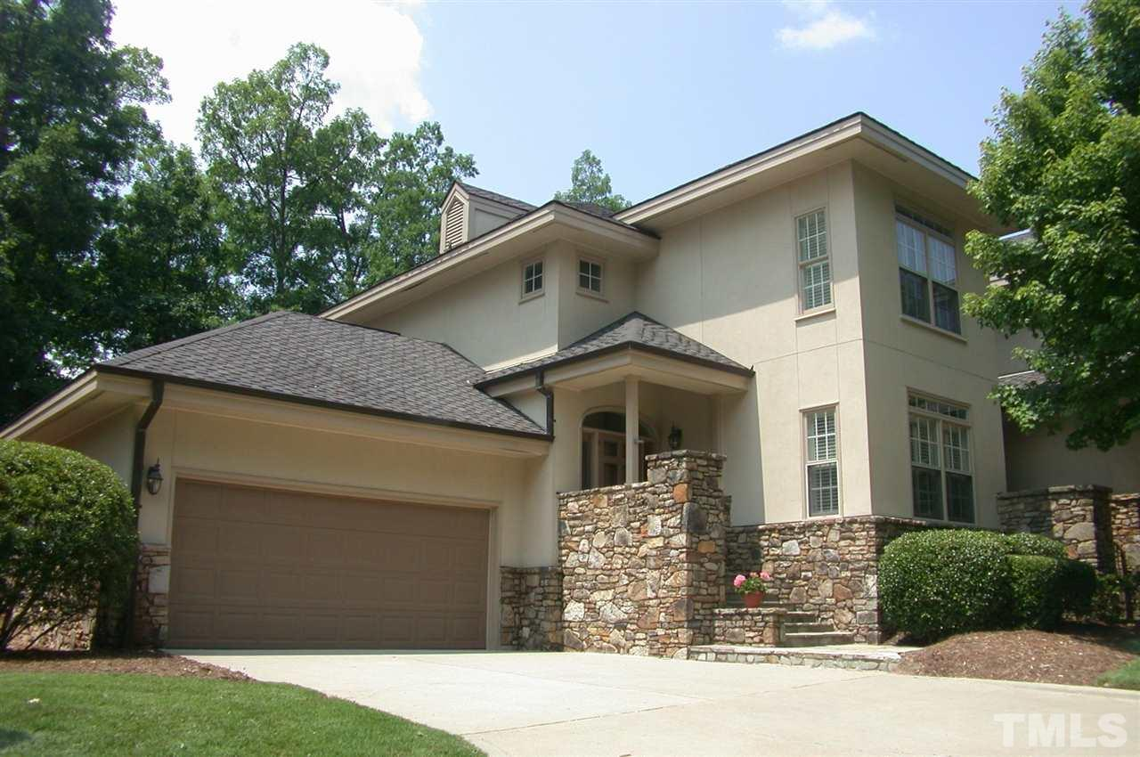 95109 Vance Knoll, Chapel Hill, NC 27517