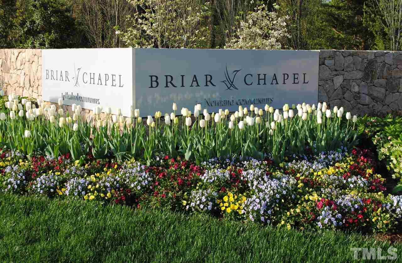 72 Highveld Avenue Chapel Hill - 23
