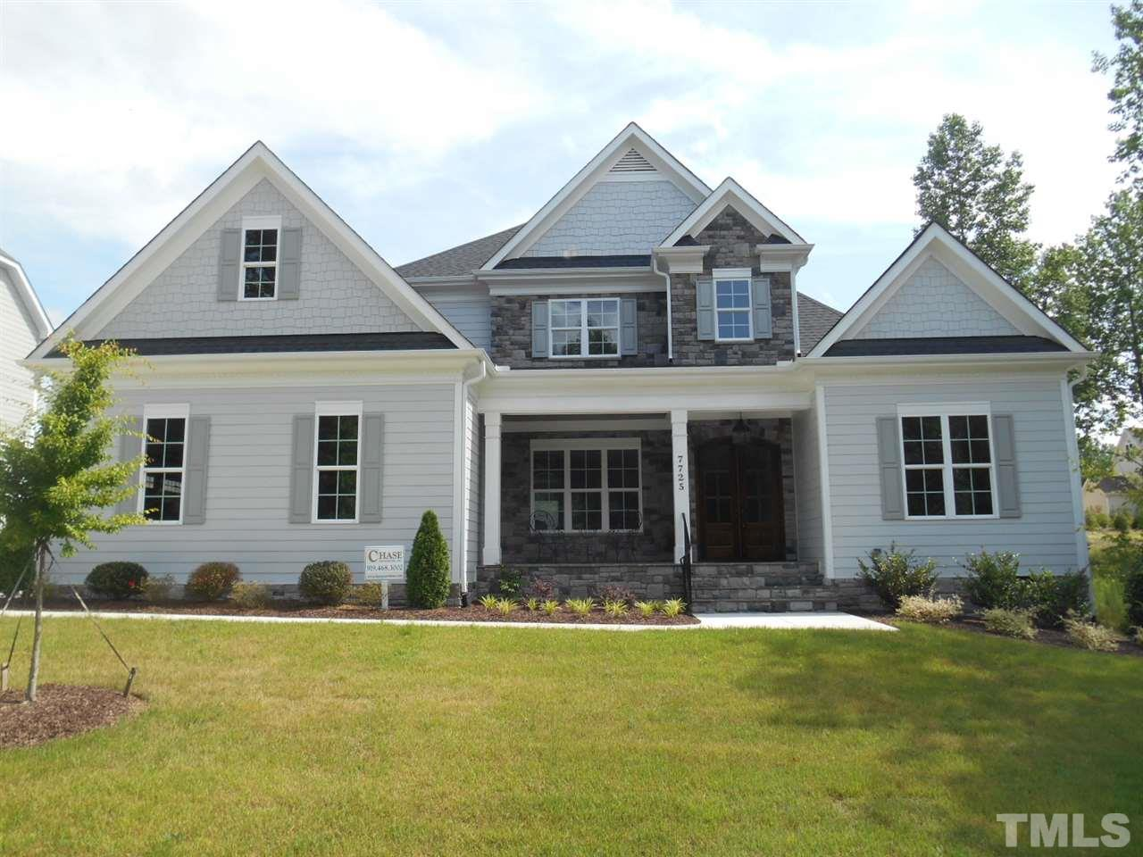 Cary first floor master bedroom homes for sale - 2 master bedroom houses for sale ...