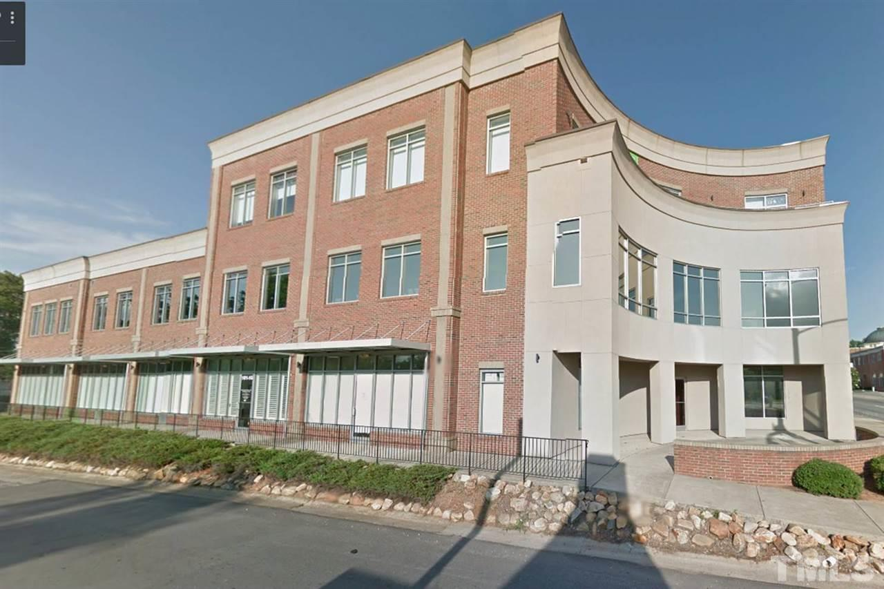 Property for sale at 101 Market Street Unit 1f, Smithfield,  NC 27577