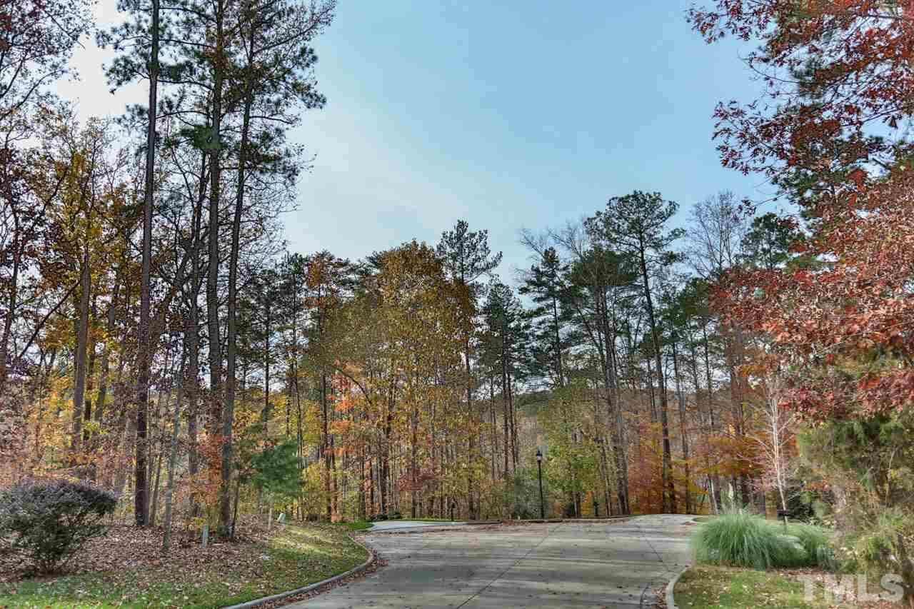 57809 Owen, Chapel Hill, NC 27517