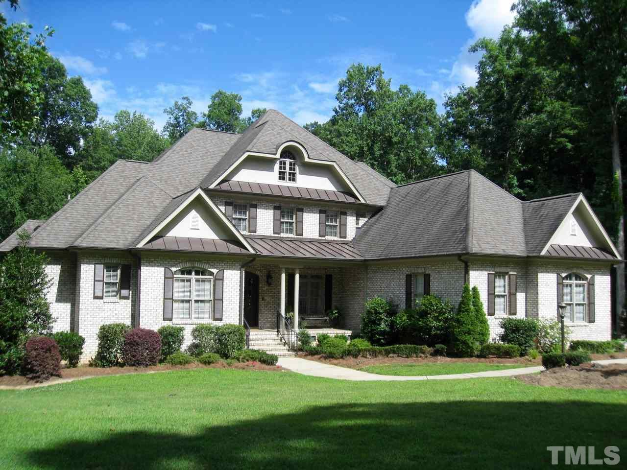 Homes For Sale In Garner Nc By Owner