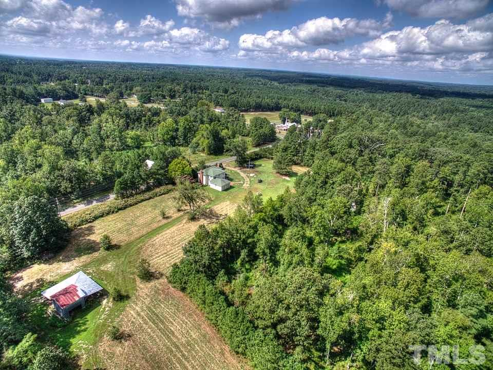 Property for sale at 3035 Tom Hunt Road, Oxford,  NC 27565