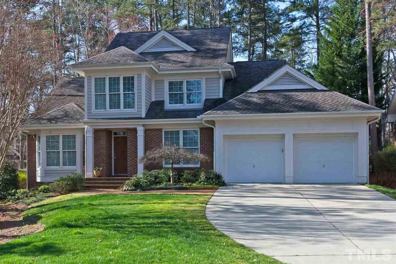 74304 Hasell, Chapel Hill, NC