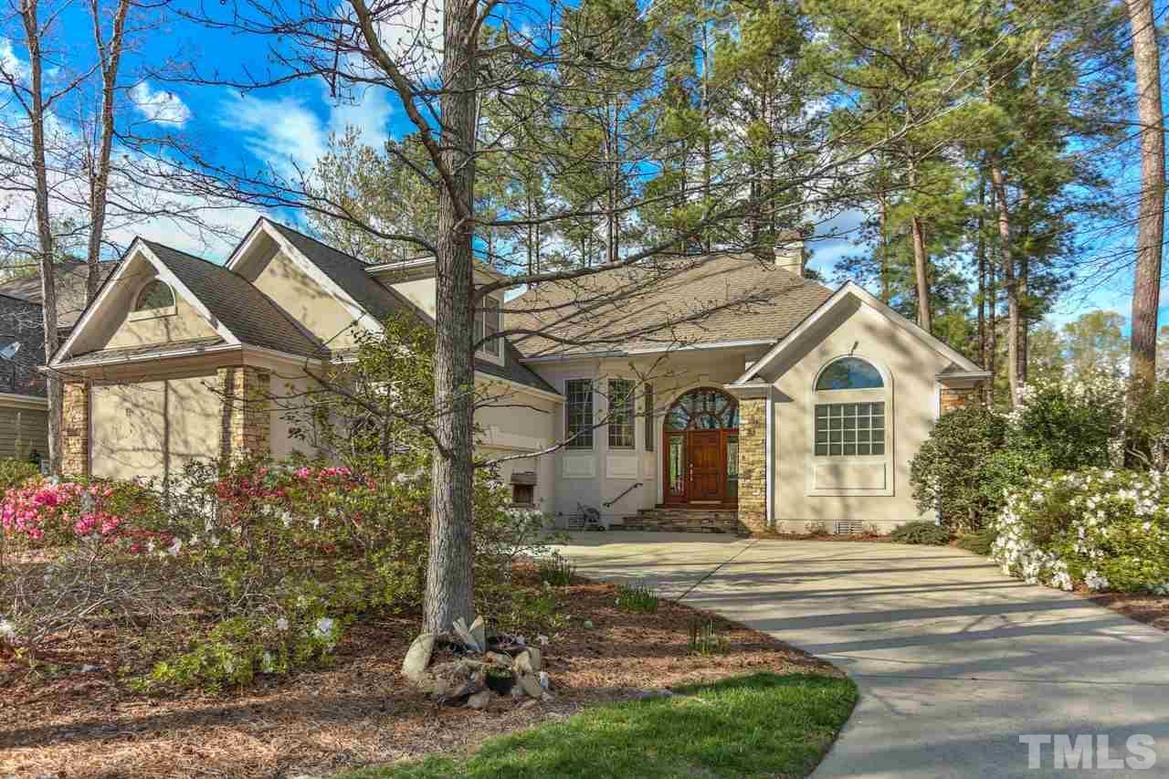 85419 Dudley, Chapel Hill, NC