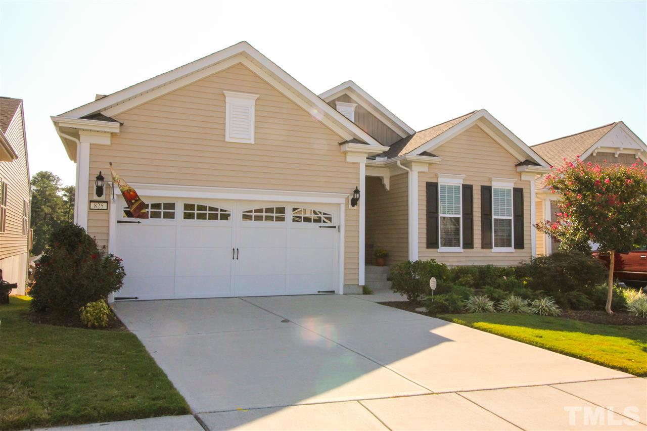 Homes in cary nc with a basement for Houses with basements in california
