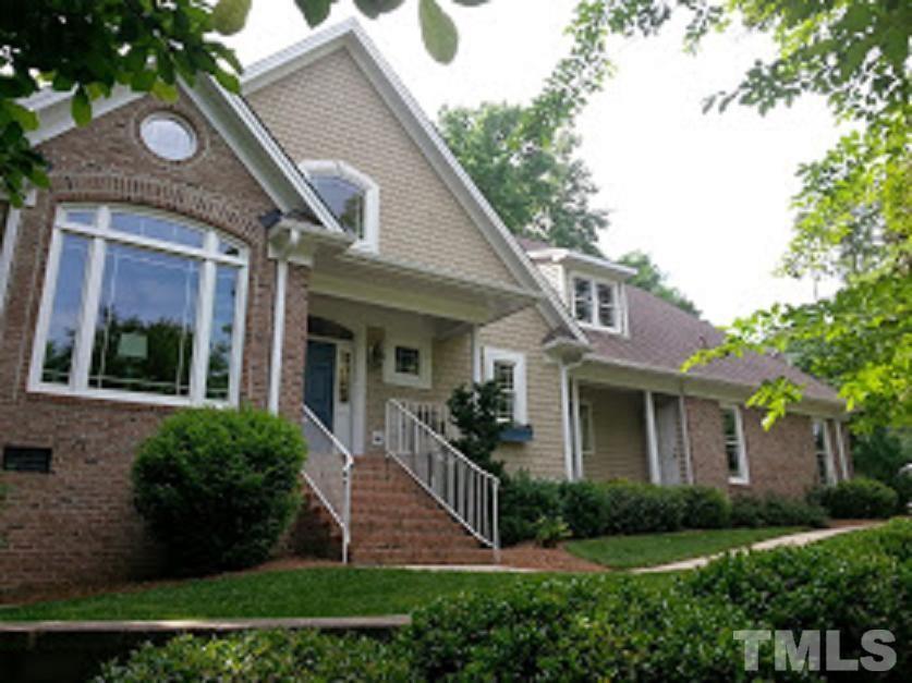 81525 Alexander, Chapel Hill, NC 27517