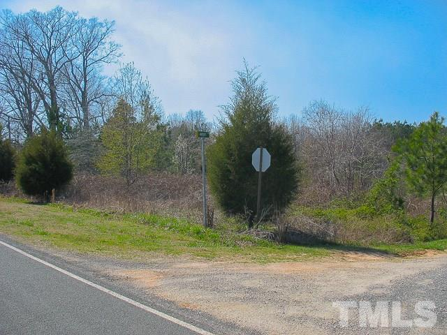 Property for sale at Lot 1 Abbott Way, Henderson,  NC 27537