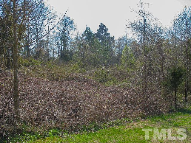 Property for sale at Lot 2 Abbott Way, Henderson,  NC 27537