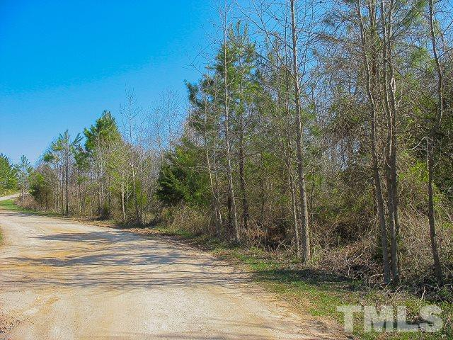 Property for sale at Lot 3 Abbott Way, Henderson,  NC 27537