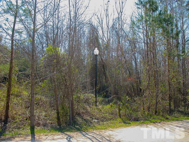 Property for sale at Lot 4 Abbott Way, Henderson,  NC 27537
