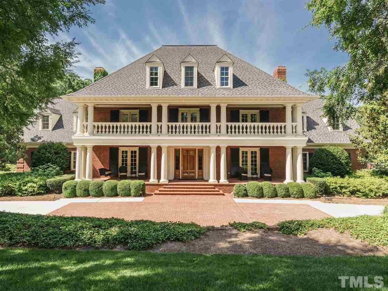 213 DEVONBROOK LANE, CARY, NC 27518