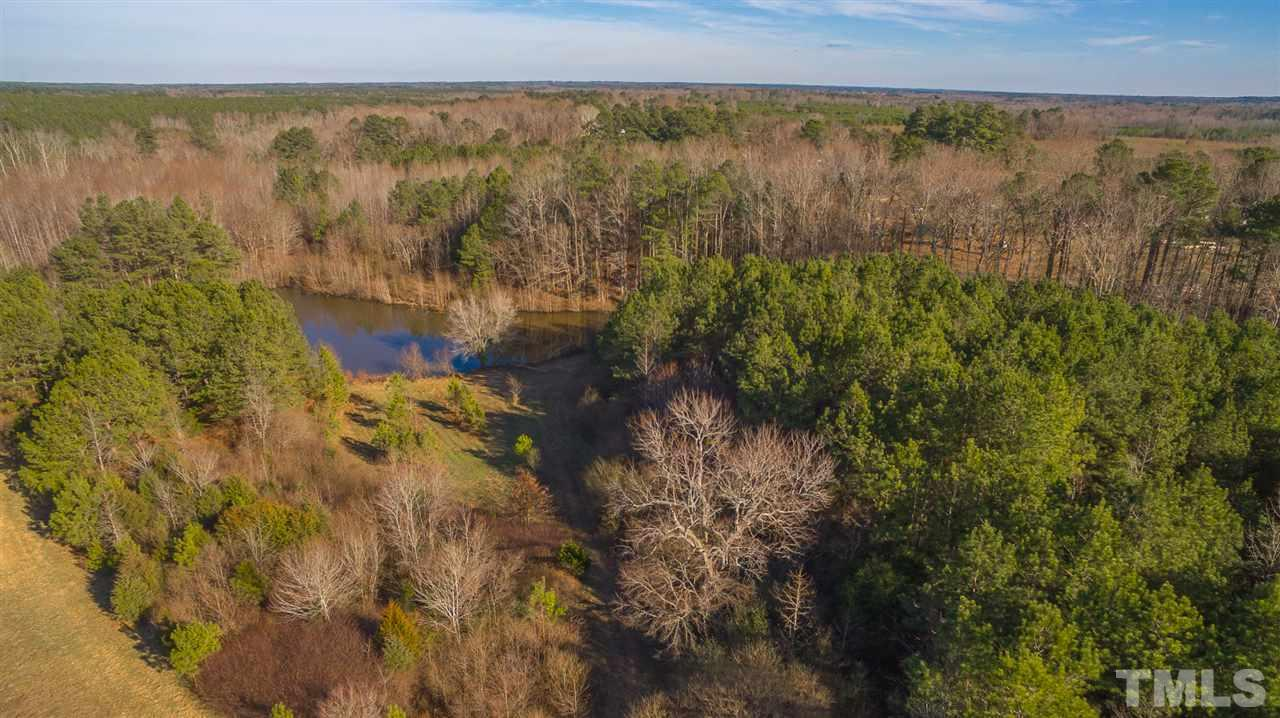 Property for sale at 113 Parrish Road, Warrenton,  NC 27589