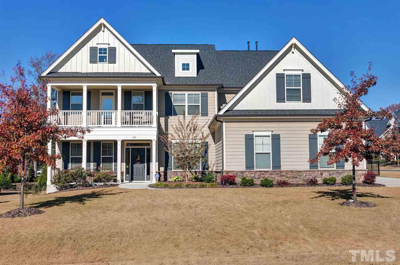 Home For Sale Cary Nc Re Max