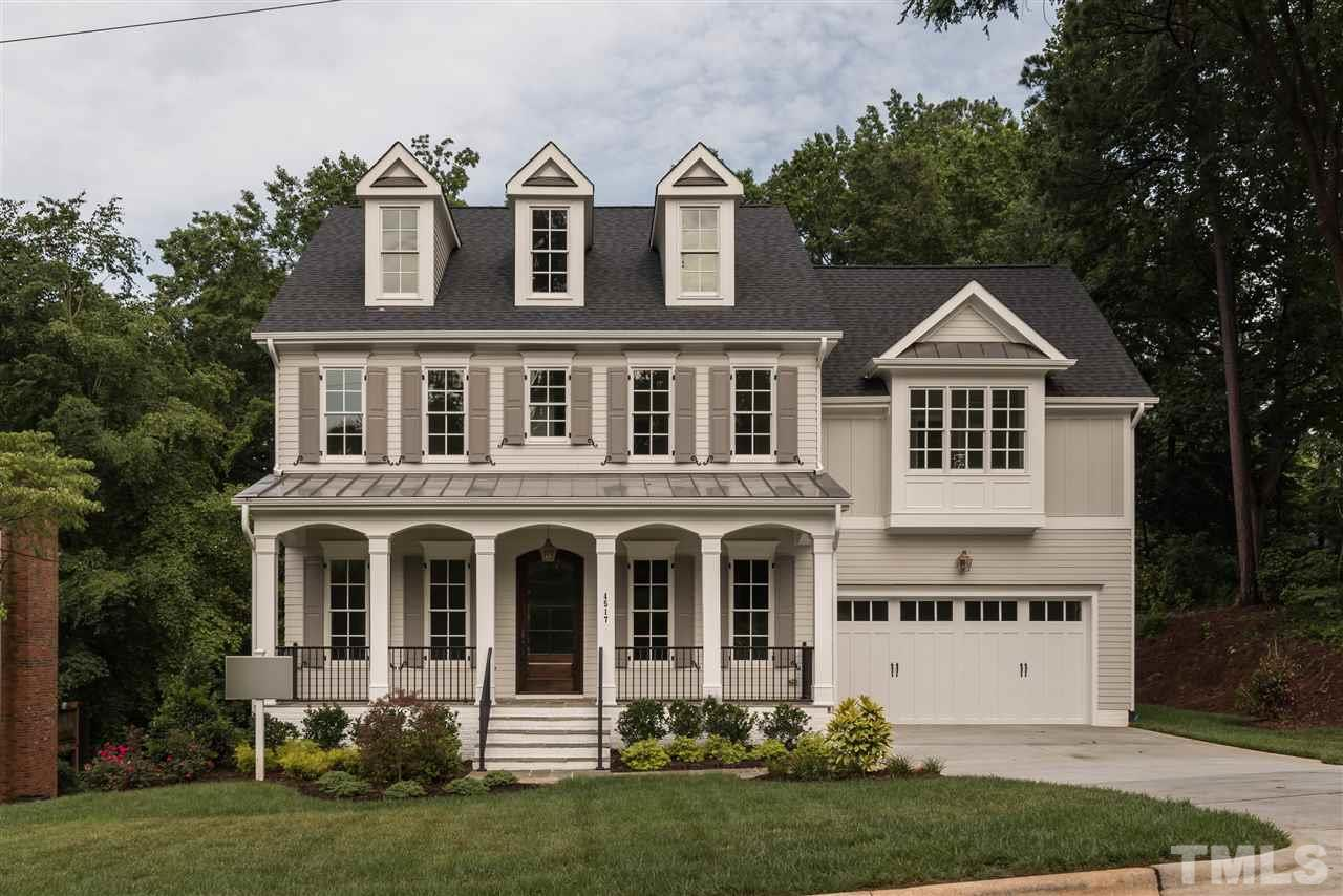 new construction homes in raleigh nc. Black Bedroom Furniture Sets. Home Design Ideas
